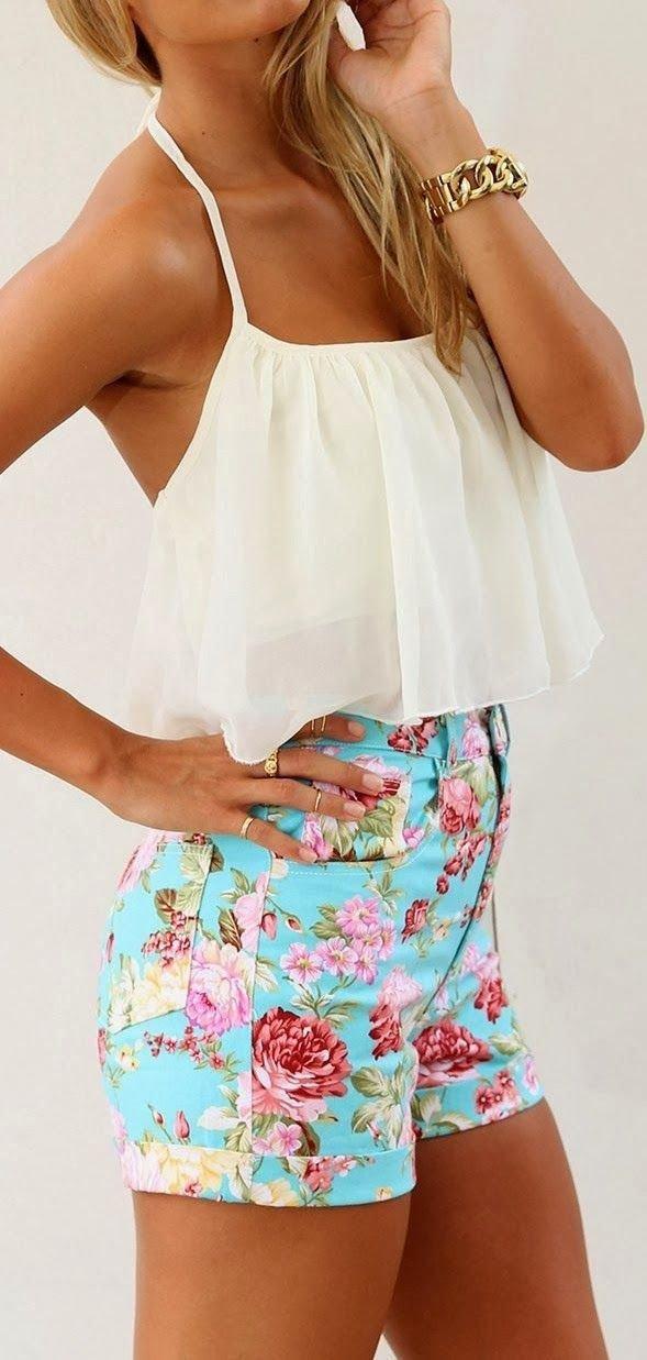 clothing,swimwear,swimsuit bottom,fashion,abdomen,