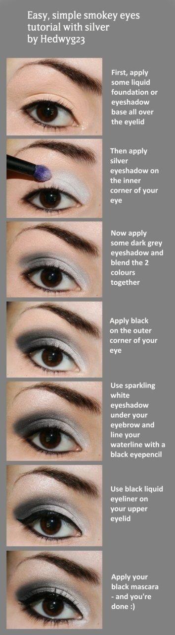 face,eyelash,brown,beauty,eye,