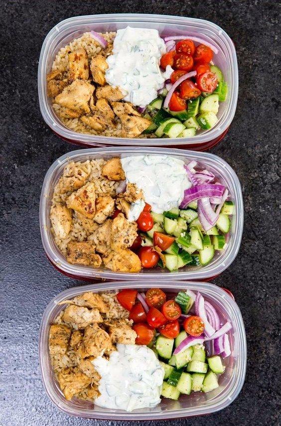 meal, food, dish, cuisine, vegetarian food,