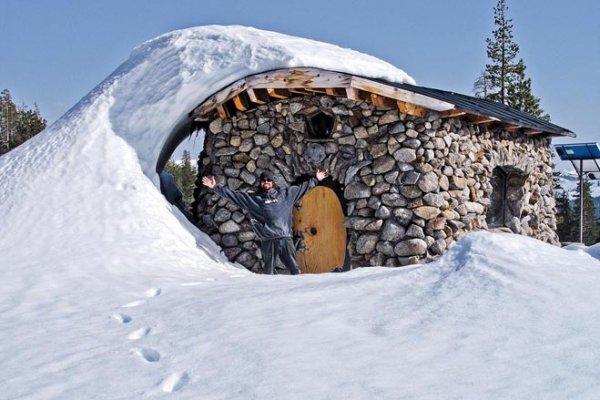 snow,winter,weather,geological phenomenon,season,