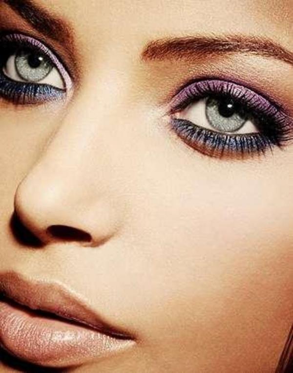 eyebrow,face,nose,eyelash,eye,