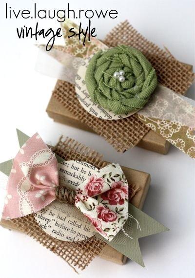 art,petal,fashion accessory,flower,pattern,