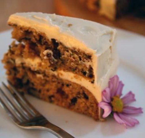 dessert, carrot cake, food, frozen dessert, baking,