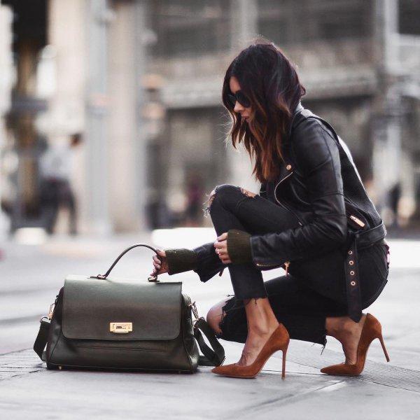 human positions, woman, sitting, lady, fashion,
