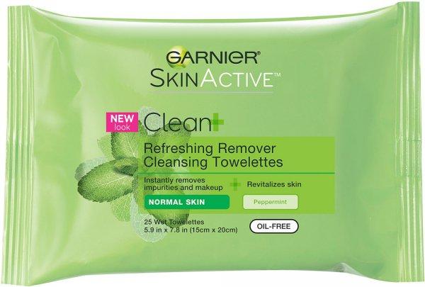 Garnier, green, product, pillow, throw pillow,