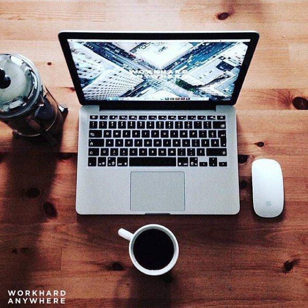 brand, design, gadget, technology, WORK,