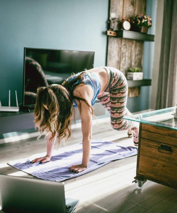 Physical fitness, Shoulder, Yoga, Leg, Arm,