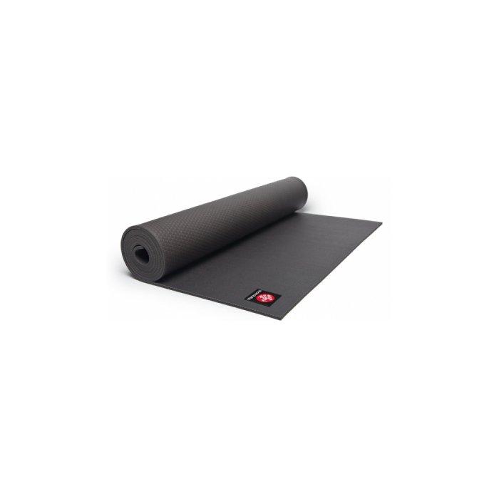 Manduka Black Mat PRO 71-Inch Yoga and Pilates Mat