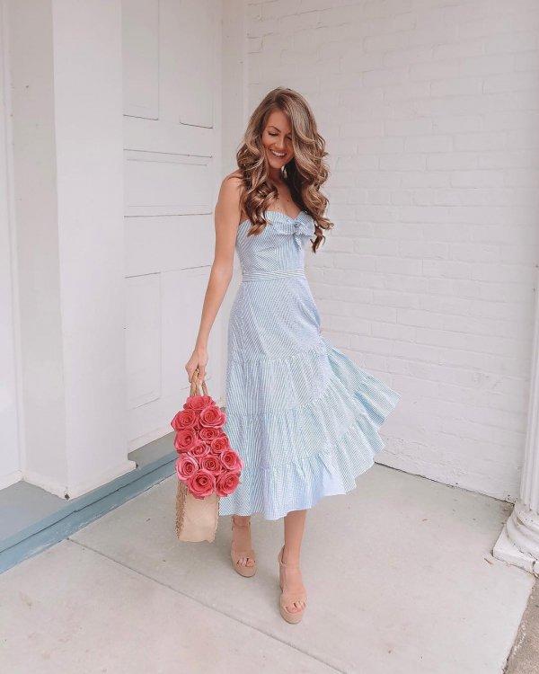 dress, cocktail dress, shoulder, gown, bridal party dress,