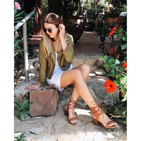 clothing, footwear, leg, tights, fashion,