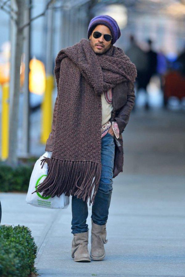 clothing, scarf, fashion, jeans, headgear,