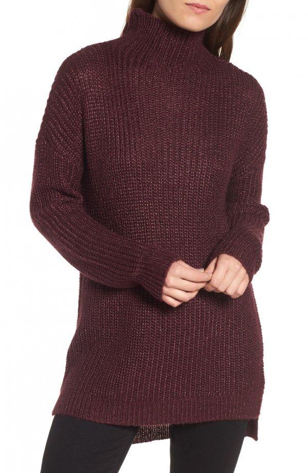 clothing, woolen, sweater, neck, cardigan,