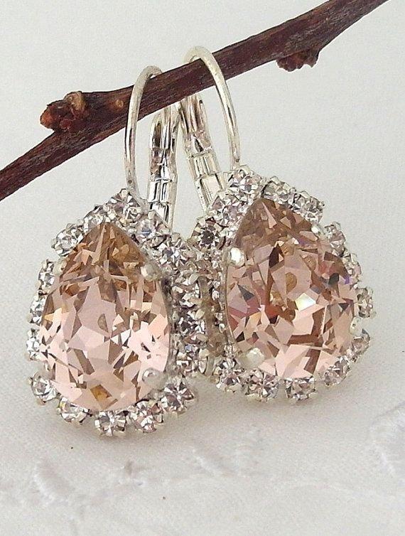 jewellery,fashion accessory,earrings,gemstone,