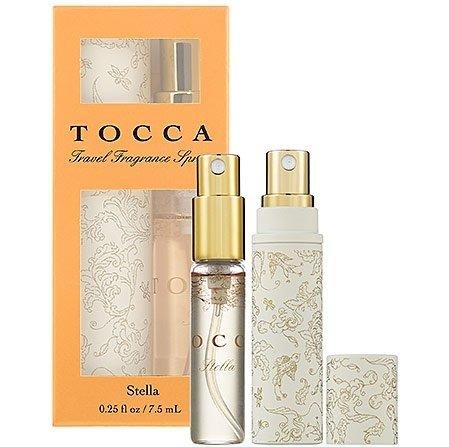 Stella Travel Fragrance Spray