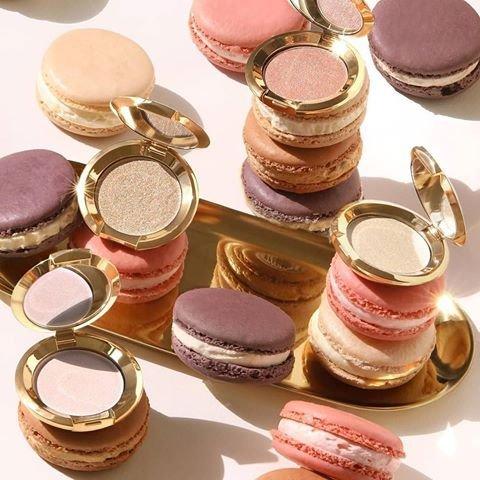 cosmetics, eye shadow, product,