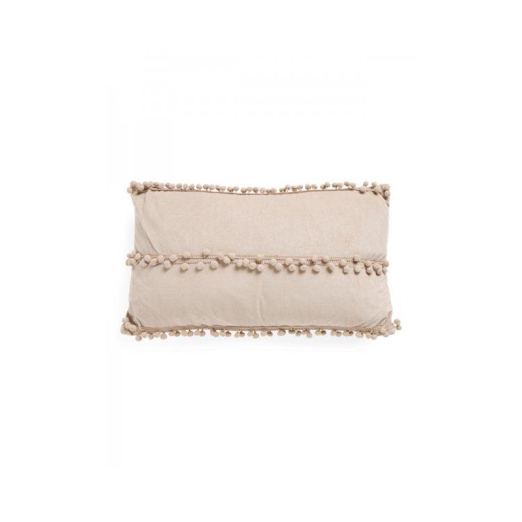 handbag, bag, shoulder bag, fashion accessory, beige,