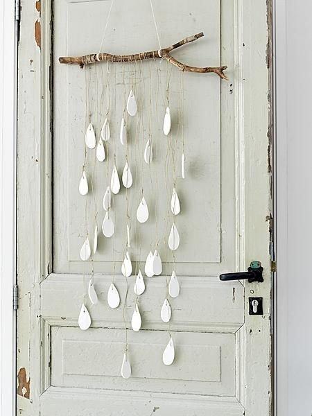 white,furniture,product,wall,interior design,