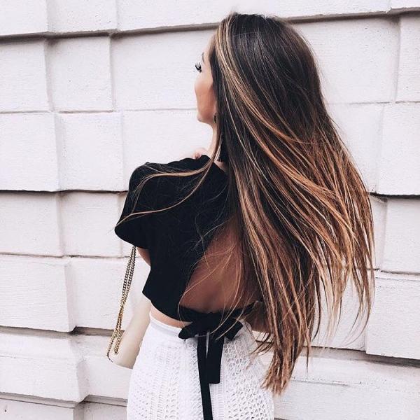 hair,black,clothing,black hair,hairstyle,