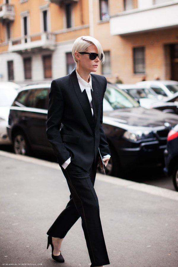 black,clothing,suit,formal wear,fashion,