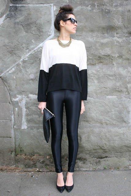 leggings, tights, shoulder, fashion model, leg,