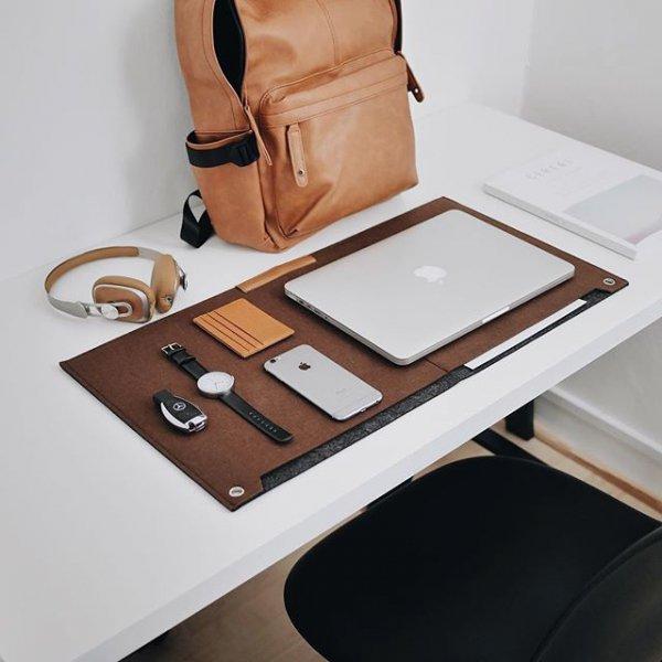 furniture, table, desk, gadget, brand,