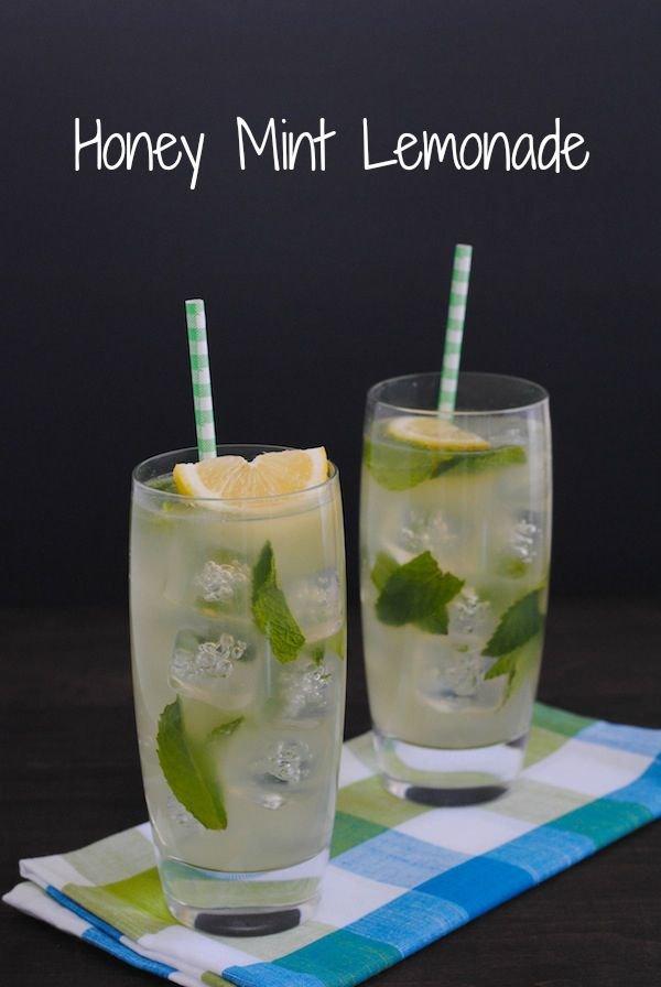drink,caipirinha,mojito,cocktail,liqueur,
