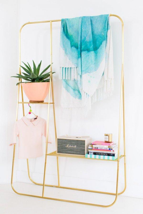 bag, handbag, product, furniture, shelf,