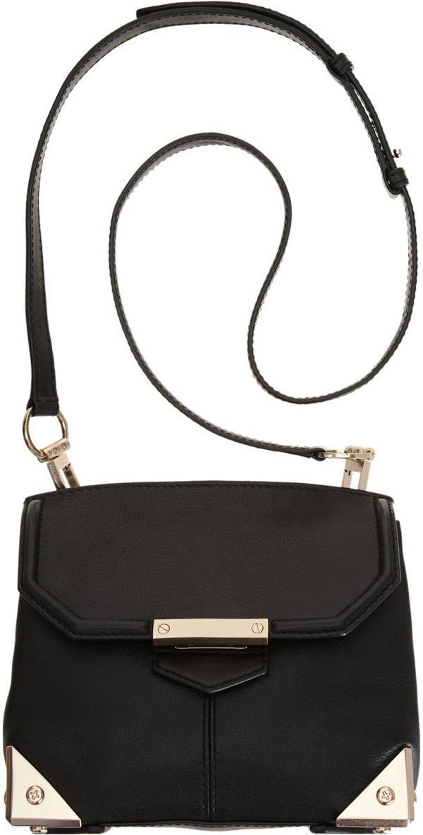 Alexander Wang Marion Mini Sling Bag