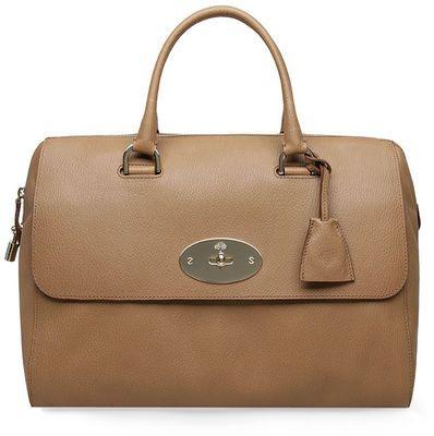Front Flap Doctor Bag
