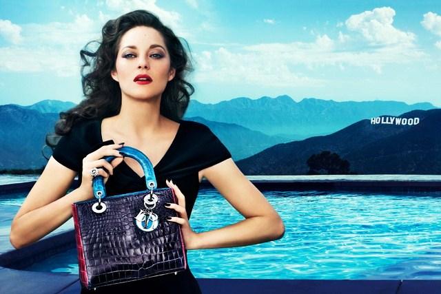 blue,leisure,photography,beauty,photo shoot,