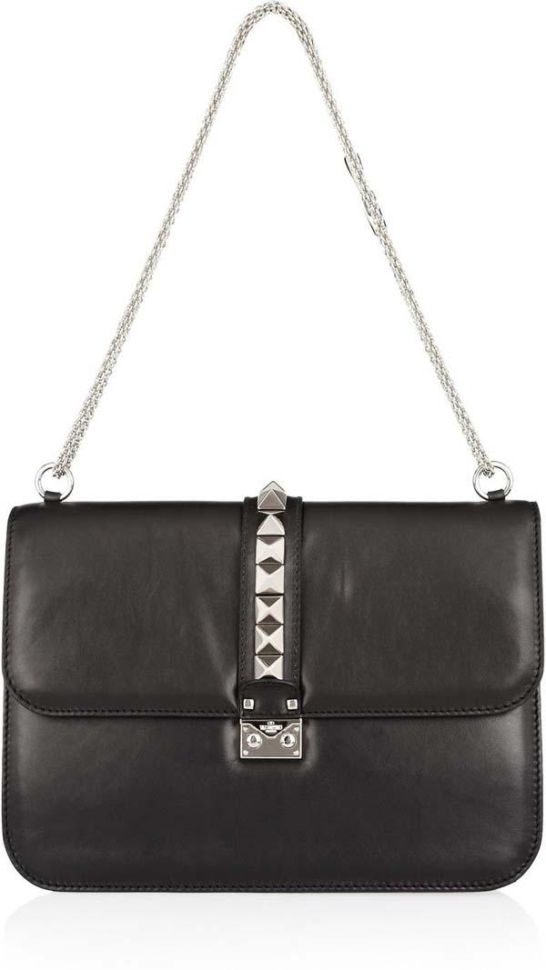 Sexy Studded Handbags