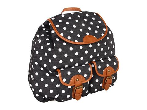 Ciardullo Backpack