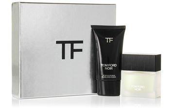 Tom Ford Men's Tom Ford Noir Eau De Toilette Gift Set