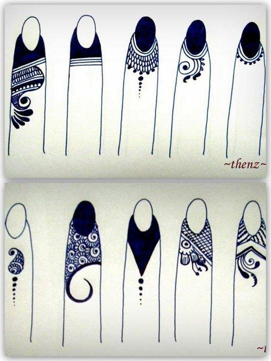 eyelash,font,cosmetics,label,calligraphy,