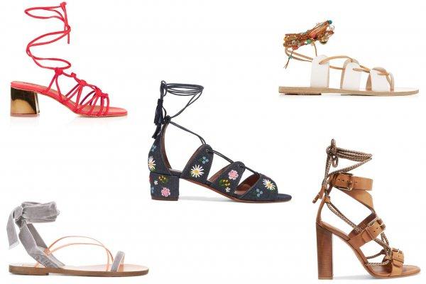 footwear, shoe, sandal, spring, leg,