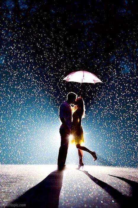 blue,weather,night,snow,extreme sport,