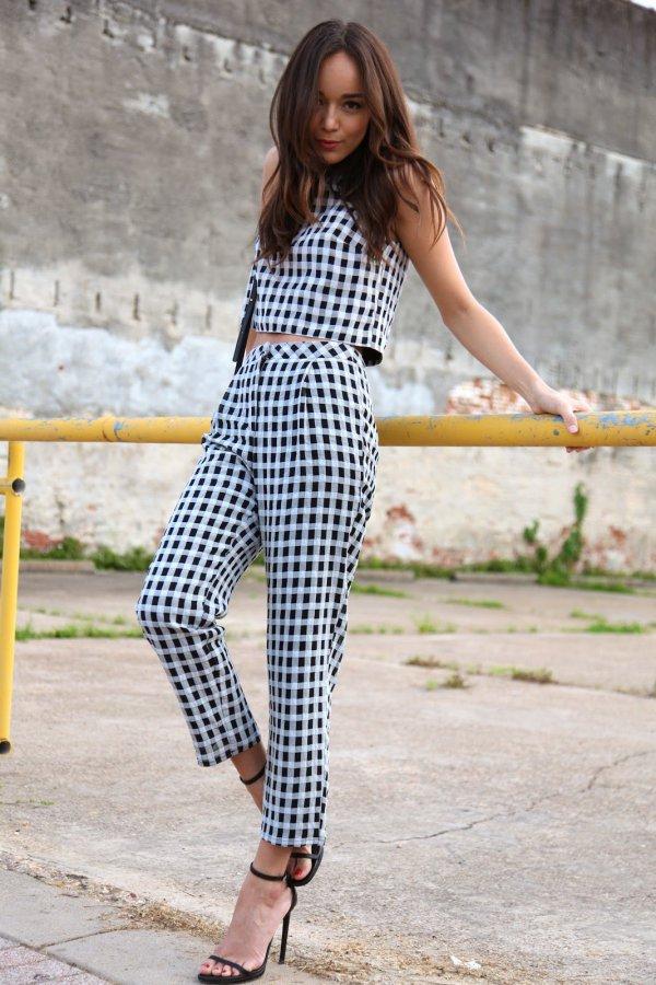 clothing, pattern, design, spring, fashion,