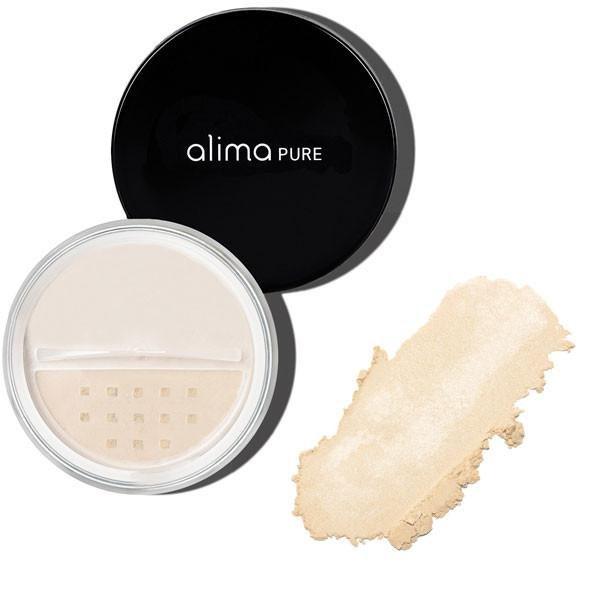 face powder, powder, product, product, powder,