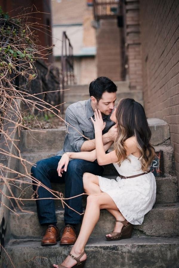 photograph,photography,man,ceremony,bride,