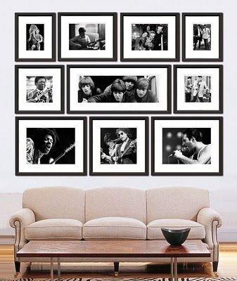 modern art,living room,room,wall,furniture,