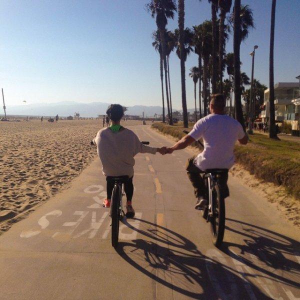 cycling, road cycling, bicycle, vehicle, walkway,