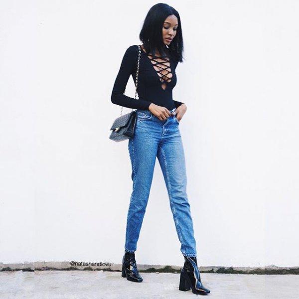 jeans, clothing, denim, blue, footwear,