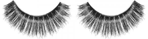 black and white, clothing, fashion accessory, bird, monochrome photography,