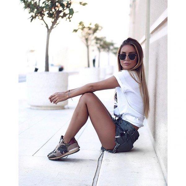 clothing, human positions, footwear, leg, sitting,