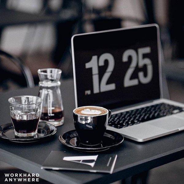 drink, coffee, cup, espresso, brand,