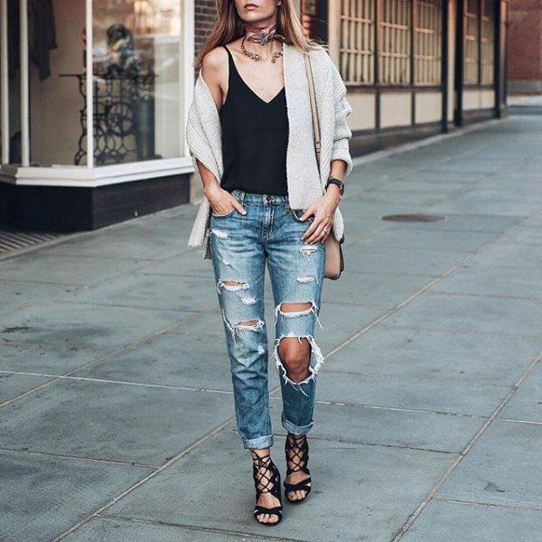 clothing, jeans, denim, footwear, fashion,