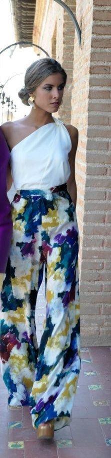 color,clothing,blue,dress,spring,