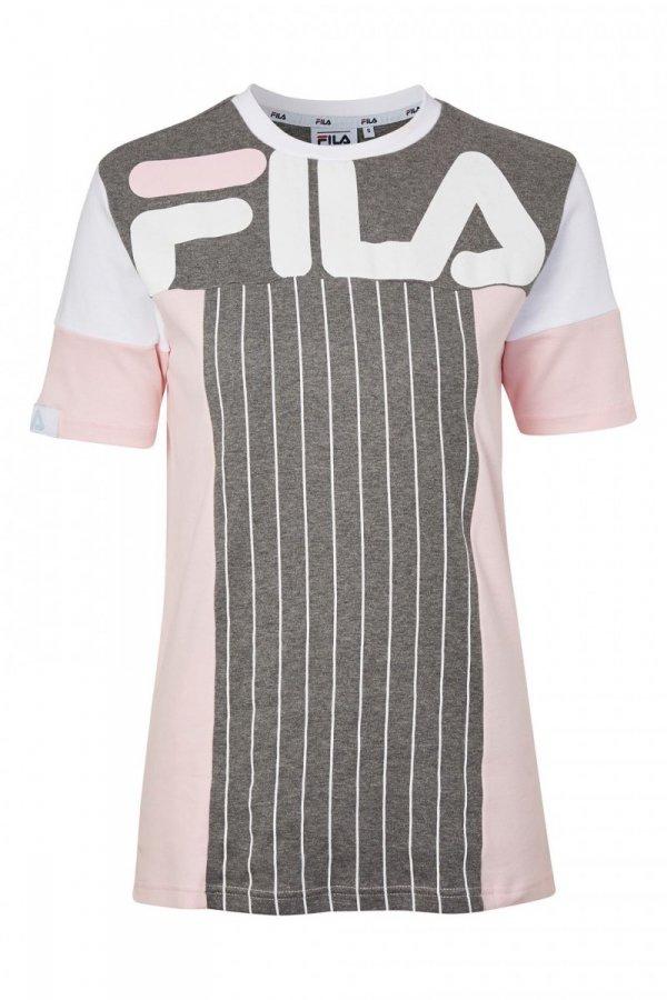 t shirt, clothing, white, sleeve, product,