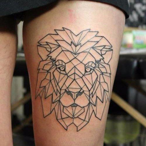 tattoo, arm, leg, thigh, hand,