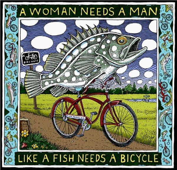 Women's Needs